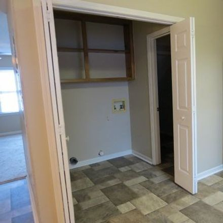 Rent this 2 bed apartment on 20 Gertrude Court in Sumter, SC 29150