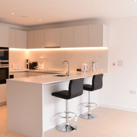 Rent this 2 bed apartment on Ann Street in London N1, United Kingdom
