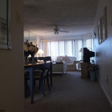Rent this 2 bed apartment on West Brigantine Avenue in Brigantine, NJ 08203
