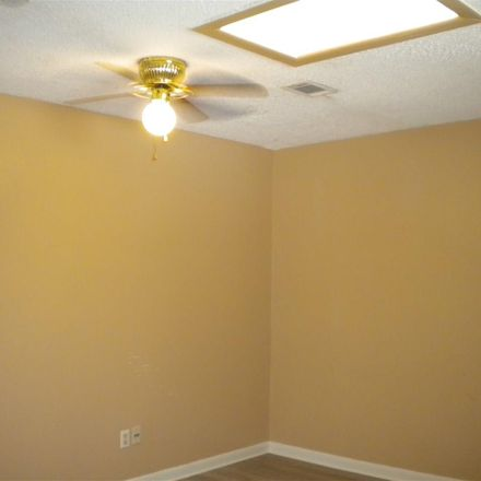 Rent this 2 bed apartment on Gulf Breeze Pkwy in Harold, FL