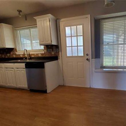 Rent this 4 bed house on 4413 Durango Lane in McKinney, TX 75070