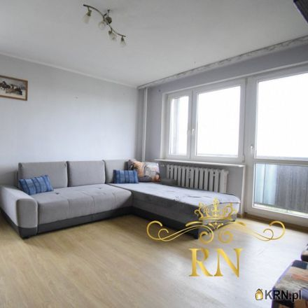 Rent this 2 bed apartment on Stokrotki 5 in 20-537 Lublin, Poland