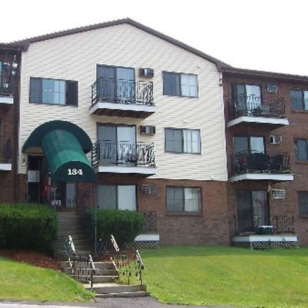 Rent this 2 bed apartment on 134 Old Mammoth Road in Manchester, NH 03104