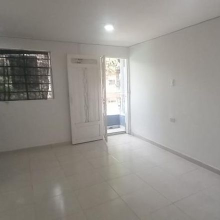 Rent this 1 bed apartment on Calle 66 in Comuna 10 - La Candelaria, Medellín