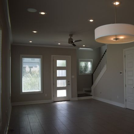 Rent this 3 bed house on Baton Rouge