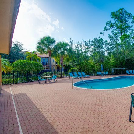 Rent this 3 bed townhouse on Rock Ter in West Palm Beach, FL