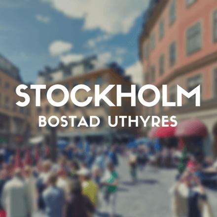 Rent this 7 bed apartment on Kungsholmstorg in Stockholm, Sweden