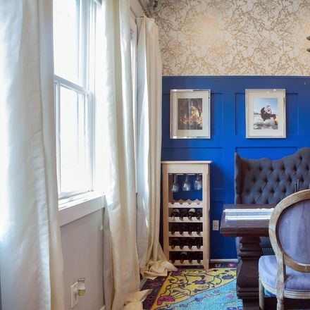 Rent this 3 bed condo on 2012 D St NE in Washington, DC 20002