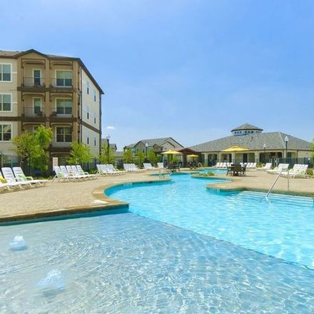 Rent this 1 bed apartment on 3744 6th Street in Sachse, TX 75048