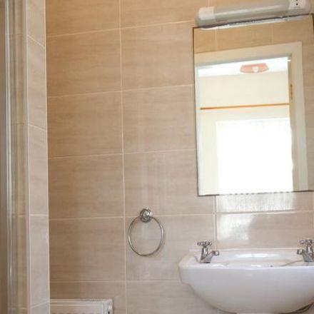 Rent this 0 bed apartment on Galway Road in Tuam Urban ED, Tuam