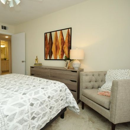 Rent this 1 bed apartment on 4340 Pine Ridge Drive in Westminster, LA 70809