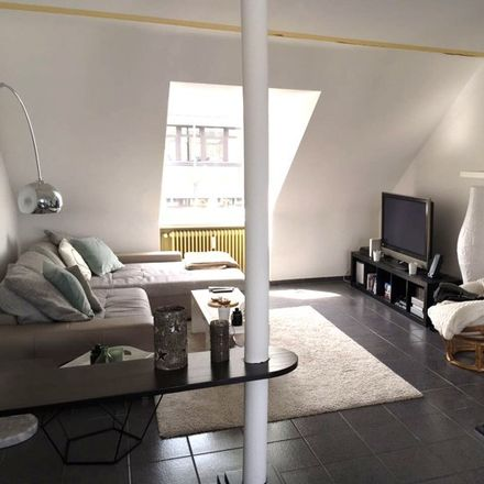 Rent this 2 bed apartment on 52064