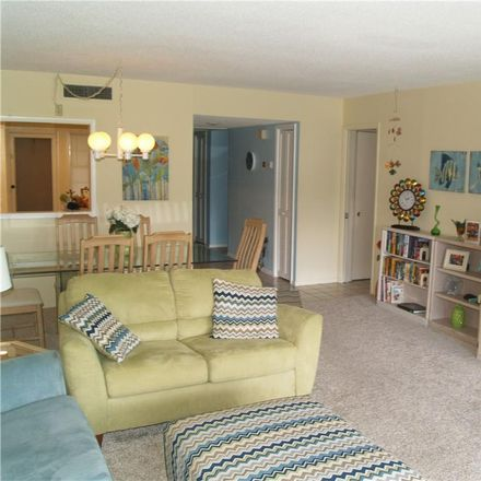 Rent this 3 bed condo on Cantore Pl in Bradenton, FL
