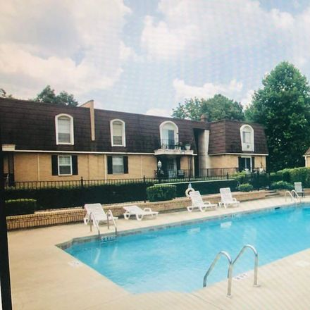 Rent this 2 bed condo on 159 Old Montgomery Highway in Homewood, AL 35216