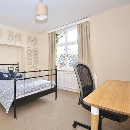Rent this 5 bed house on 54 Epsom Road in Guildford GU1 3JT, United Kingdom