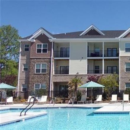 Rent this 3 bed apartment on 920 Stockbridge Dr in Fort Mill, SC