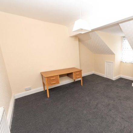 Rent this 1 bed apartment on Stockton Road in Sunderland SR2 7DE, United Kingdom