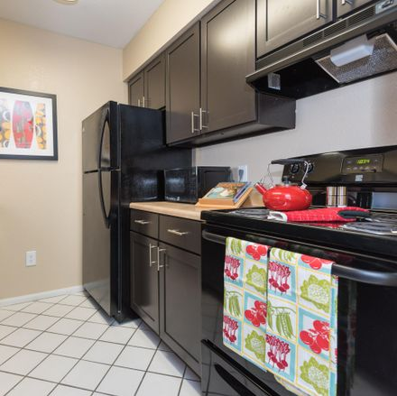 Rent this 3 bed apartment on 649 Twigwood Drive in Ballwin, MO 63021