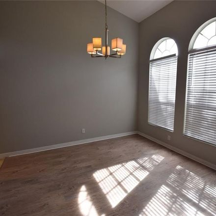 Rent this 3 bed house on 12833 Owasso Ln in Clermont, FL