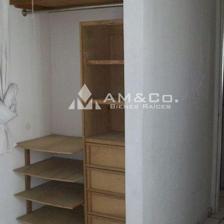 Rent this 3 bed apartment on Avenida Primavera in 45609 Tlaquepaque, JAL