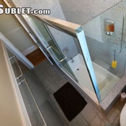 Rent this 1 bed apartment on 449 Duboce Avenue in San Francisco, CA 94143