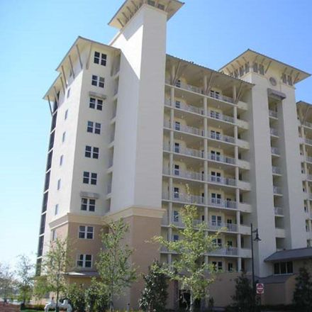 Rent this 3 bed condo on Lost Key Drive in Perdido Key, FL 32507
