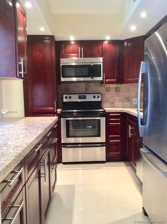 Rent this 2 bed condo on N Palm Aire Dr in Pompano Beach, FL