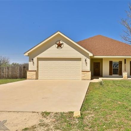 Rent this 3 bed house on Abilene
