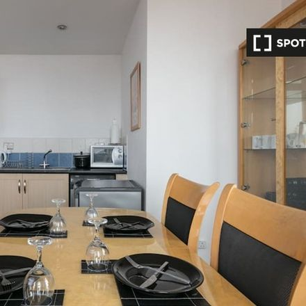 Rent this 2 bed apartment on 14 Lever Street in Manchester M1 1LN, United Kingdom