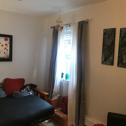 Rent this 1 bed condo on 58 2nd Street in Hoboken, NJ 07030