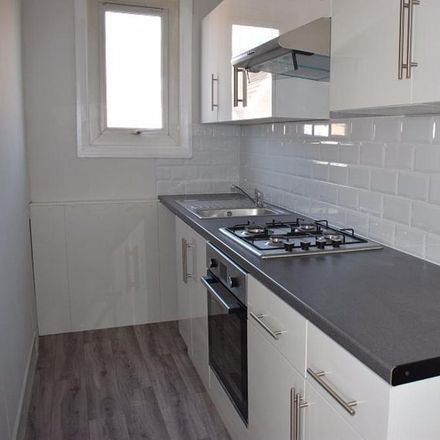 Rent this 2 bed apartment on Shelley Road in Hove BN3 5FP, United Kingdom