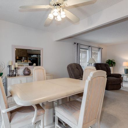 Rent this 2 bed house on 9647 East Palomino Place in Sun Lakes, AZ 85248