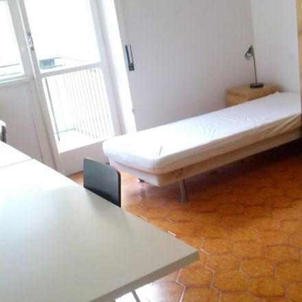 Rent this 3 bed apartment on Via Filippo Meda in 169, 00157 Rome RM