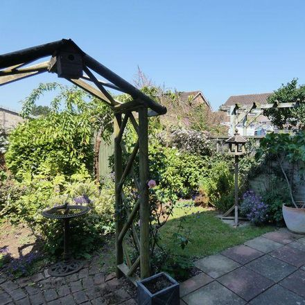 Rent this 3 bed house on Wild Ridings in Fareham PO14 3DB, United Kingdom