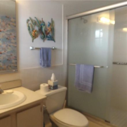 Rent this 2 bed condo on 9397 Midnight Pass Road in Vamo, FL 34242