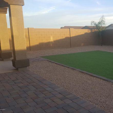 Rent this 5 bed house on E Santana Rd in Mesa, AZ
