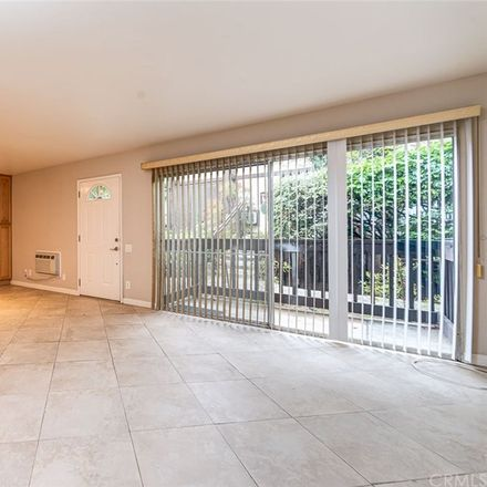 Rent this 2 bed condo on 372 S Miraleste Dr in San Pedro, CA