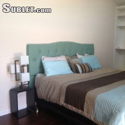 Rent this 3 bed house on 14862 Foxcroft Road in Tustin, CA 92780