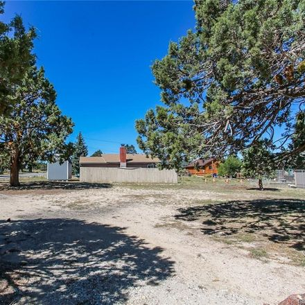 Rent this 0 bed apartment on 999 Pinon Ln in Big Bear City, CA
