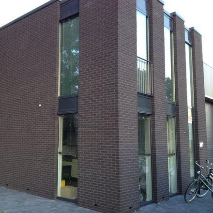 Rent this 0 bed apartment on Nikkelweg in 8445 PG Heerenveen, The Netherlands