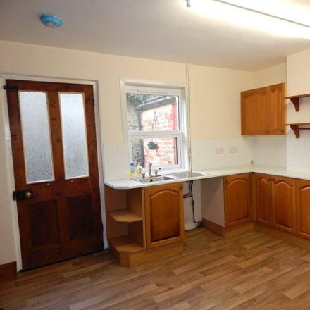 Rent this 2 bed house on Acreman Place in Sherborne DT9 3PB, United Kingdom