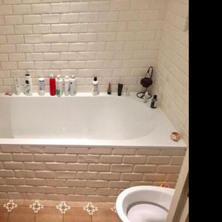 Rent this 1 bed apartment on Pieter Baststraat 18B in 1071 TX Amsterdam, The Netherlands
