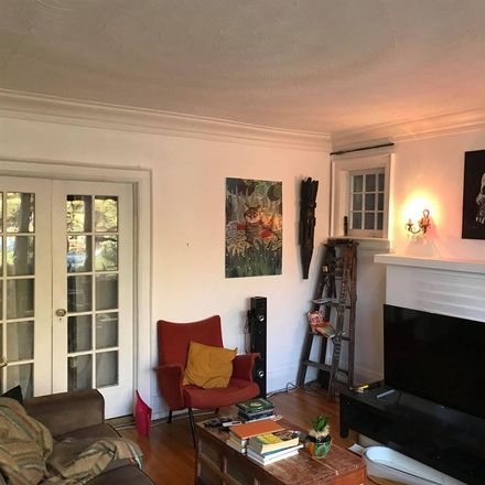 Rent this 1 bed room on 456 Brunswick Avenue in Old Toronto, ON M5R 1V9