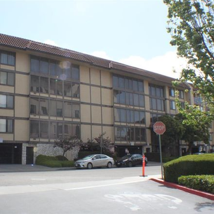 Rent this 2 bed condo on 1132 Carpentier Street in San Leandro, CA 94577