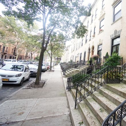 Rent this 5 bed townhouse on 236 West 139th Street in New York, NY 10030