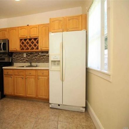Rent this 3 bed house on 134-34 234th Street in New York, NY 11422