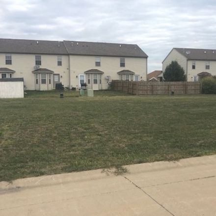 Rent this 0 bed apartment on Lighthouse Pt in Champaign, IL