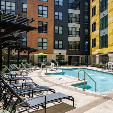 Rent this 2 bed apartment on Bainbridge Fair Lakes in 12751 Fair Lakes Circle, Pender