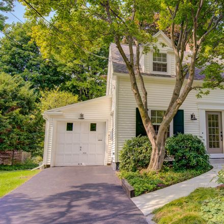 Rent this 2 bed house on Bethlehem Ct in Delmar, NY