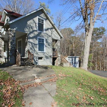 Rent this 4 bed house on 364 Red Top Road in Highland Landing, NY 12528